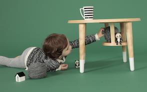 cat7-kidsroom nina