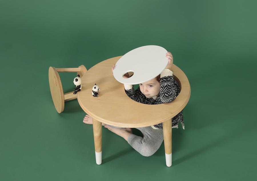 cat07-kidsroom nina3